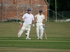 Wantage Cricket Club vs Crowmarsh 2011 135