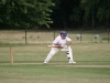 Wantage Cricket Club vs Crowmarsh 2011 136