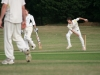 Wantage Cricket Club vs Crowmarsh 2011 139