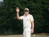 Wantage Cricket Club vs Crowmarsh 2011 140