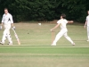 Wantage Cricket Club vs Crowmarsh 2011 141