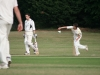 Wantage Cricket Club vs Crowmarsh 2011 143