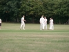 Wantage Cricket Club vs Crowmarsh 2011 145
