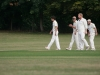Wantage Cricket Club vs Crowmarsh 2011 146