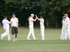 Wantage Cricket Club vs Crowmarsh 2011 147