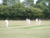 Wantage Cricket Club vs Crowmarsh 2011 149