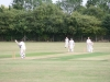 Wantage Cricket Club vs Crowmarsh 2011 150