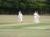 Wantage Cricket Club vs Crowmarsh 2011 151
