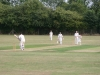 Wantage Cricket Club vs Crowmarsh 2011 152