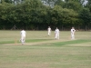 Wantage Cricket Club vs Crowmarsh 2011 153