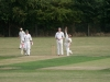 Wantage Cricket Club vs Crowmarsh 2011 154