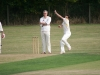Wantage Cricket Club vs Crowmarsh 2011 156