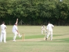 Wantage Cricket Club vs Crowmarsh 2011 157