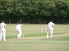 Wantage Cricket Club vs Crowmarsh 2011 158