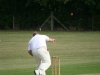 Wantage Cricket Club vs Crowmarsh 2011 160