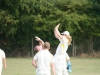 Wantage Cricket Club vs Crowmarsh 2011 161