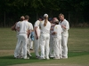 Wantage Cricket Club vs Crowmarsh 2011 164