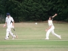 Wantage Cricket Club vs Crowmarsh 2011 166