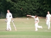 Wantage Cricket Club vs Crowmarsh 2011 170