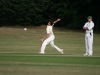 Wantage Cricket Club vs Crowmarsh 2011 171