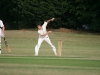 Wantage Cricket Club vs Crowmarsh 2011 172