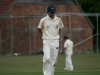 Wantage Cricket Club vs Crowmarsh 2011 173