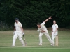 Wantage Cricket Club vs Crowmarsh 2011 176