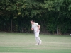 Wantage Cricket Club vs Crowmarsh 2011 177