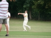 Wantage Cricket Club vs Crowmarsh 2011 178