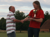 Wantage Cricket Club vs Crowmarsh 2011 man-of-match