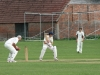 Wantage Cricket Club vs Harwell 2011 001