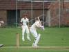 Wantage Cricket Club vs Harwell 2011 003