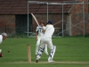 Wantage Cricket Club vs Harwell 2011 004
