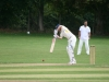 Wantage Cricket Club vs Harwell 2011 005