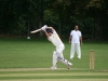 Wantage Cricket Club vs Harwell 2011 006