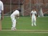Wantage Cricket Club vs Harwell 2011 009