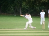 Wantage Cricket Club vs Harwell 2011 011