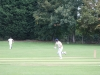 Wantage Cricket Club vs Harwell 2011 014