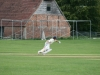 Wantage Cricket Club vs Harwell 2011 015