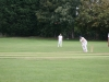 Wantage Cricket Club vs Harwell 2011 016