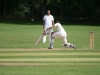 Wantage Cricket Club vs Harwell 2011 017