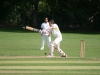 Wantage Cricket Club vs Harwell 2011 018