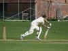 Wantage Cricket Club vs Harwell 2011 021