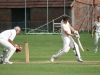 Wantage Cricket Club vs Harwell 2011 022