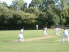 Wantage Cricket Club vs Harwell 2011 023
