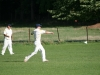 Wantage Cricket Club vs Harwell 2011 024