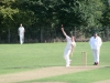 Wantage Cricket Club vs Harwell 2011 030