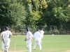 Wantage Cricket Club vs Harwell 2011 031