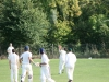 Wantage Cricket Club vs Harwell 2011 032
