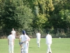Wantage Cricket Club vs Harwell 2011 033